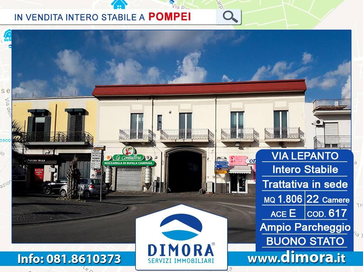 intero-stabile-pompei