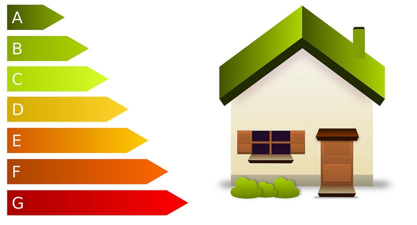 La Certificazione Energetica sugli immobili