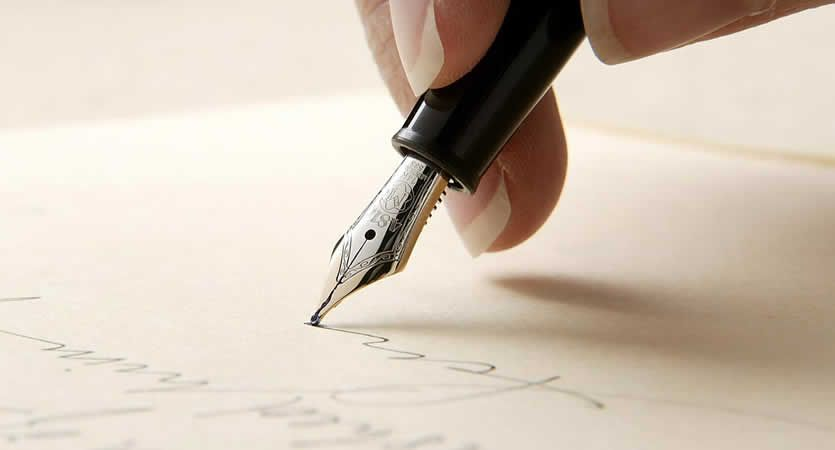 contratto preliminare di compravendita