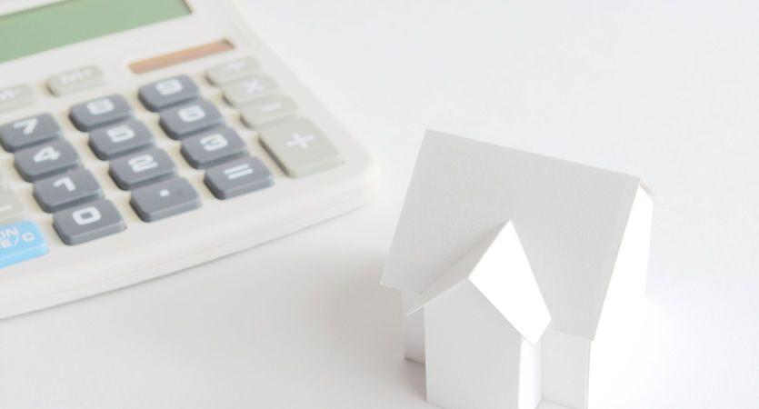 imposte indirette atti immobiliari