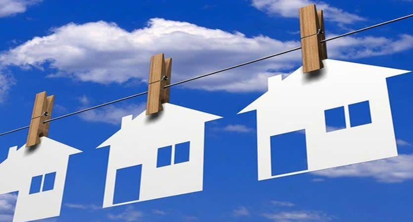 Richiesta agenzia immobiliare