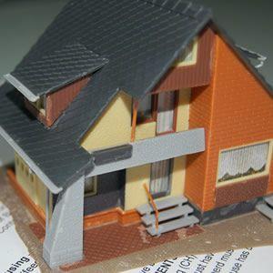 promuovere la vendita di un immobile