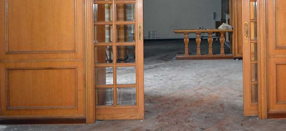 dimora-vende-villa-vesuviana-interno