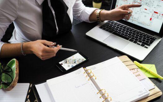 Quali domande porre ad un agente immobiliare