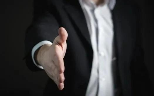 Agente Immobiliare Professionista o Venditore?