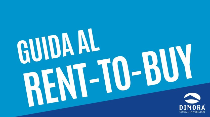 Guida Rent To Buy