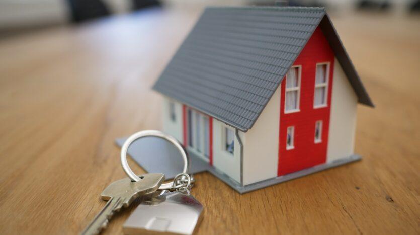 Creare Annuncio Immobiliare