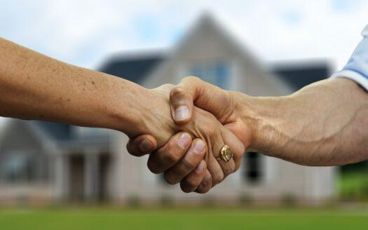 Agenti Immobiliari