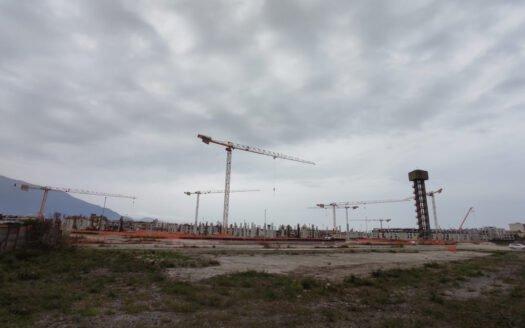 Maximall Pompei